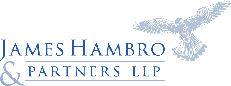 James Hambro & Partners