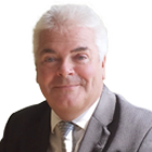 Glenn Hawsksbee, Head of Sales, Financial Intermediaries, at James Hambro & Partners