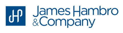james hambro company