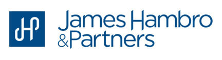 james hambro partners