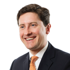 James Horniman, Portfolio Manager