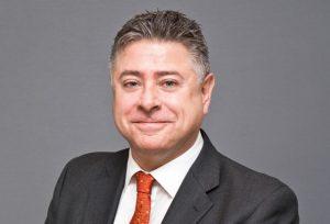 John Langrish, Partner and Head of Investments, James Hambro & Partners