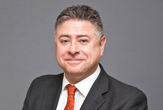 John Langrish, Partner and Head of Investments, James Hambro & Partners