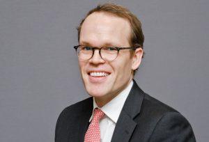 Mark Richmond-Watson Portfolio Manager, James Hambro & Partners