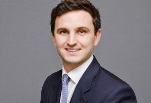 Daniel Zegleman, Portfolio Manager at James Hambro & Partners