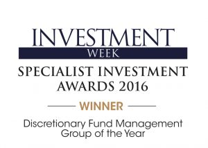 iwsia16-logo-discretionary-fund-management-group-of-the-year-01
