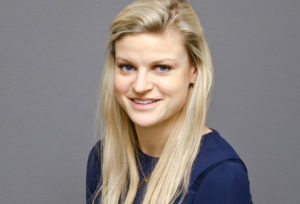 Camilla Cecil, Portfolio Manager, James Hambro & Partners