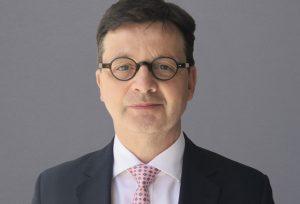 Profile image of Sean Jones, Financial Planning Consultant, JH&P