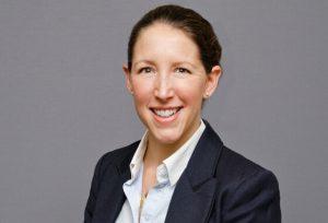 Rosie Bullard, Partner and Portfolio Manager, James Hambro & Partners