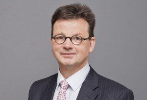Sean Jones, financial planner, JH&P picture